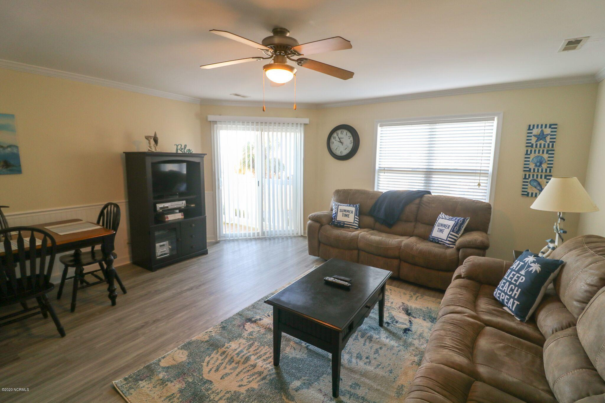 105 #2101 58th Street Oak Island, NC 28465