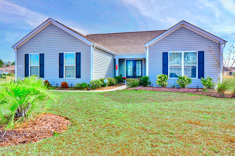 Sunset Properties - MLS Number: 100201097