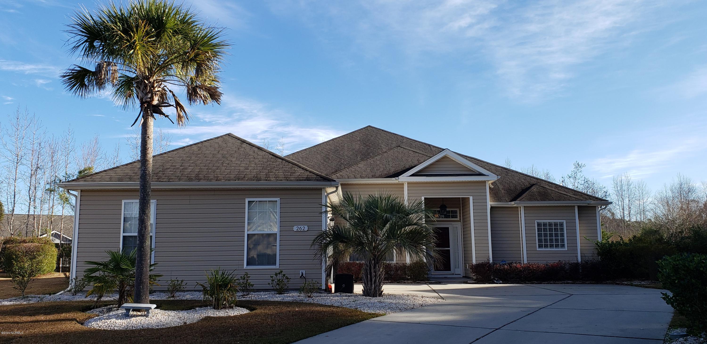 Sunset Properties - MLS Number: 100201910