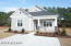 3108 Live Oak Lane N, Wilson, NC 27896