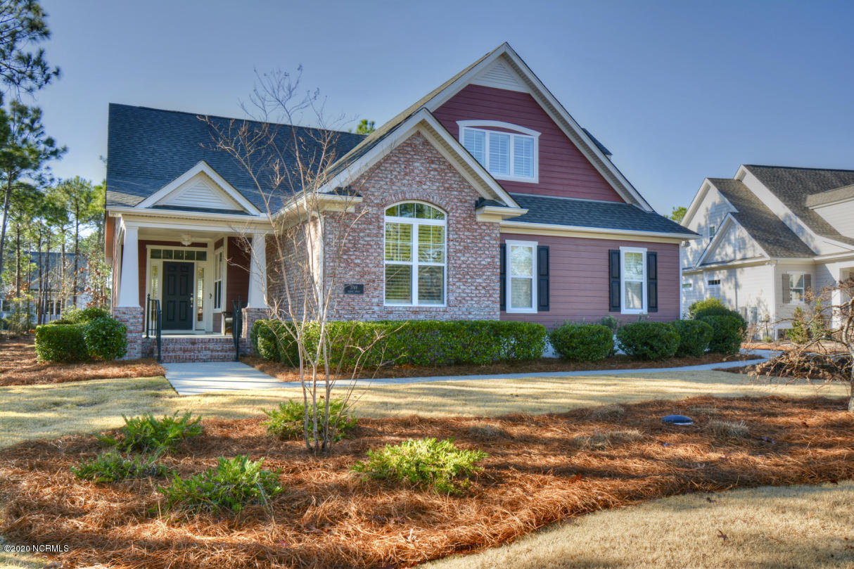 3749 Selwyn Circle Southport, NC 28461