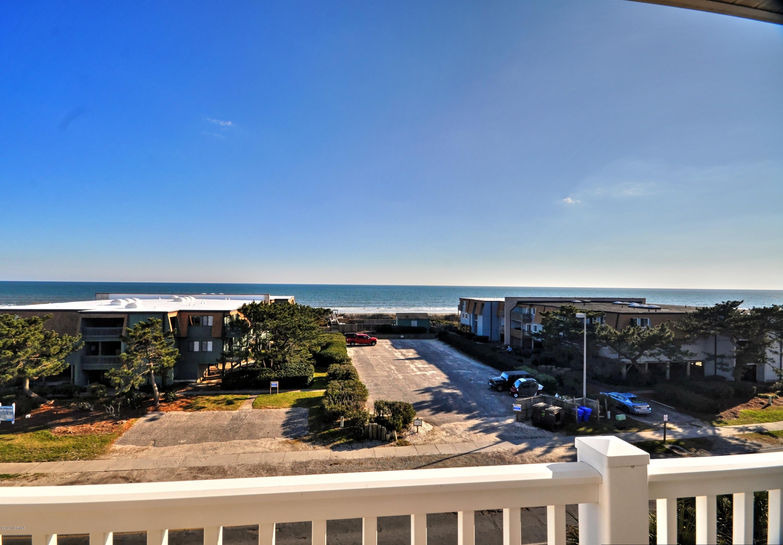272 W First Street Ocean Isle Beach, NC 28469