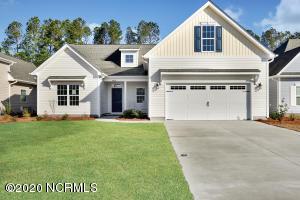 5354 Kincaid Place, Winnabow, NC 28479