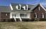 8606 Bailey Road, Sims, NC 27880