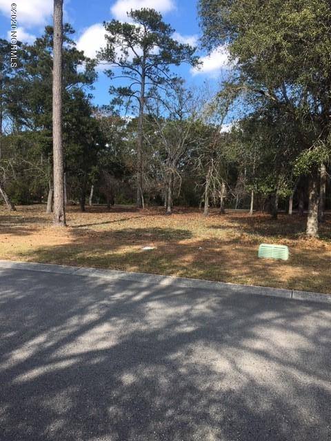 6173 River Sound Circle Southport, NC 28461