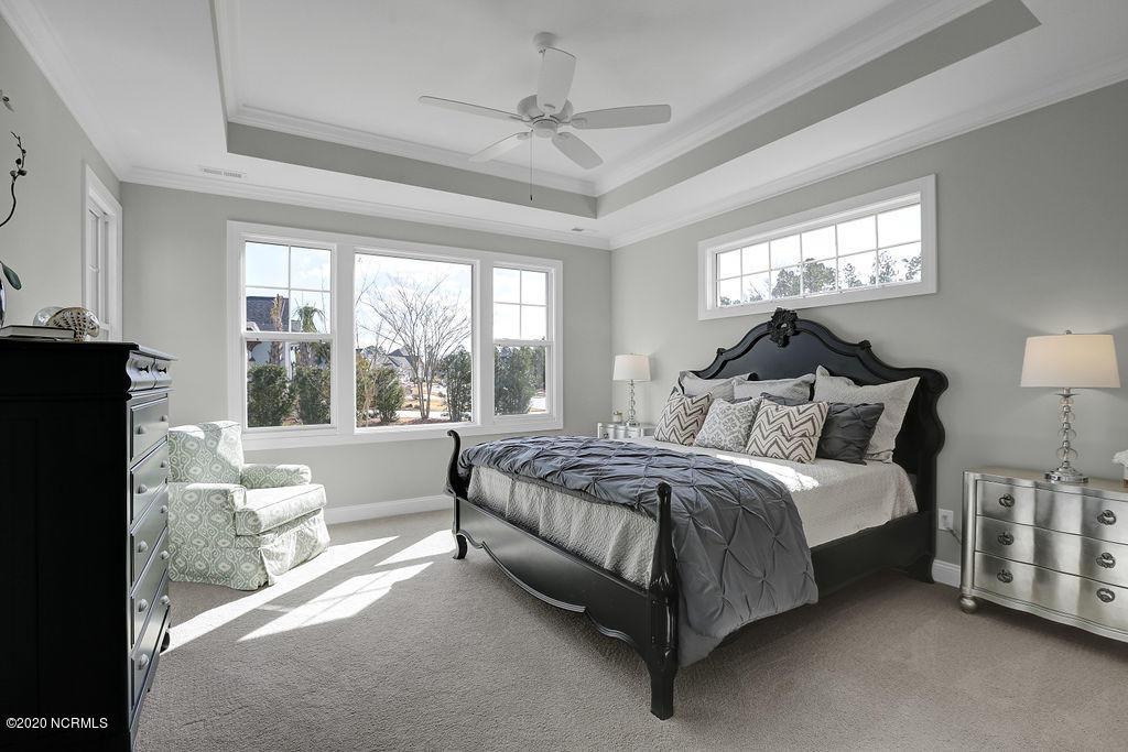 1252 N Sleepy Oak Lane Leland, NC 28451