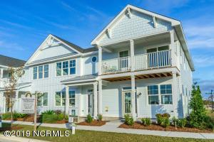 4418 Indigo Slate Way, Lot 331, Wilmington, NC 28412