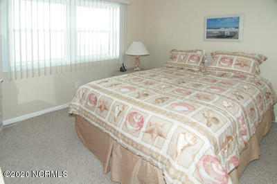 3744 Island Drive, North Topsail Beach, North Carolina 28460, 3 Bedrooms Bedrooms, ,2 BathroomsBathrooms,Residential,For Sale,Island,100202530