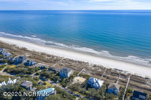 265 265 Beach Road N, Wilmington, NC 28411