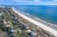 265 265 Beach Road N, Wilmington, NC 28411