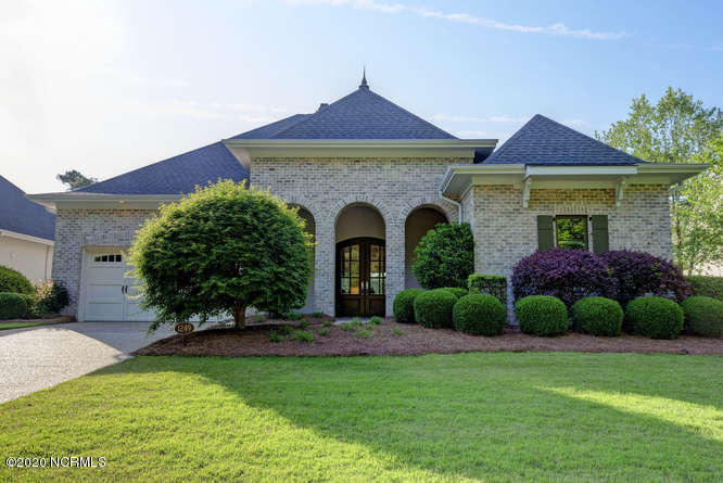 1249 S Moorings Drive Wilmington, NC 28405