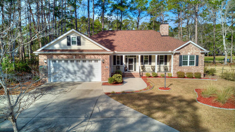 Sunset Properties - MLS Number: 100202836
