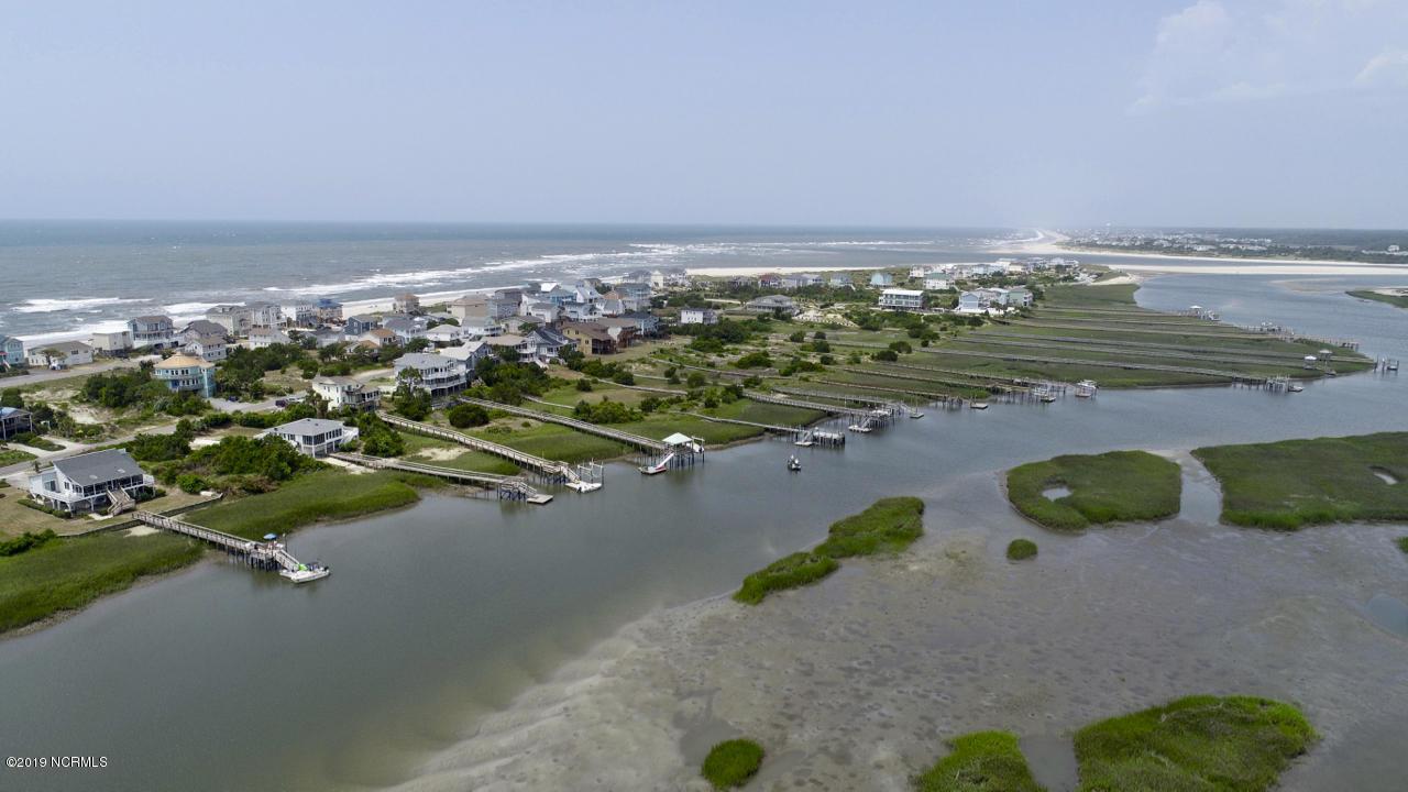 6320 W Beach Drive Oak Island, NC 28465