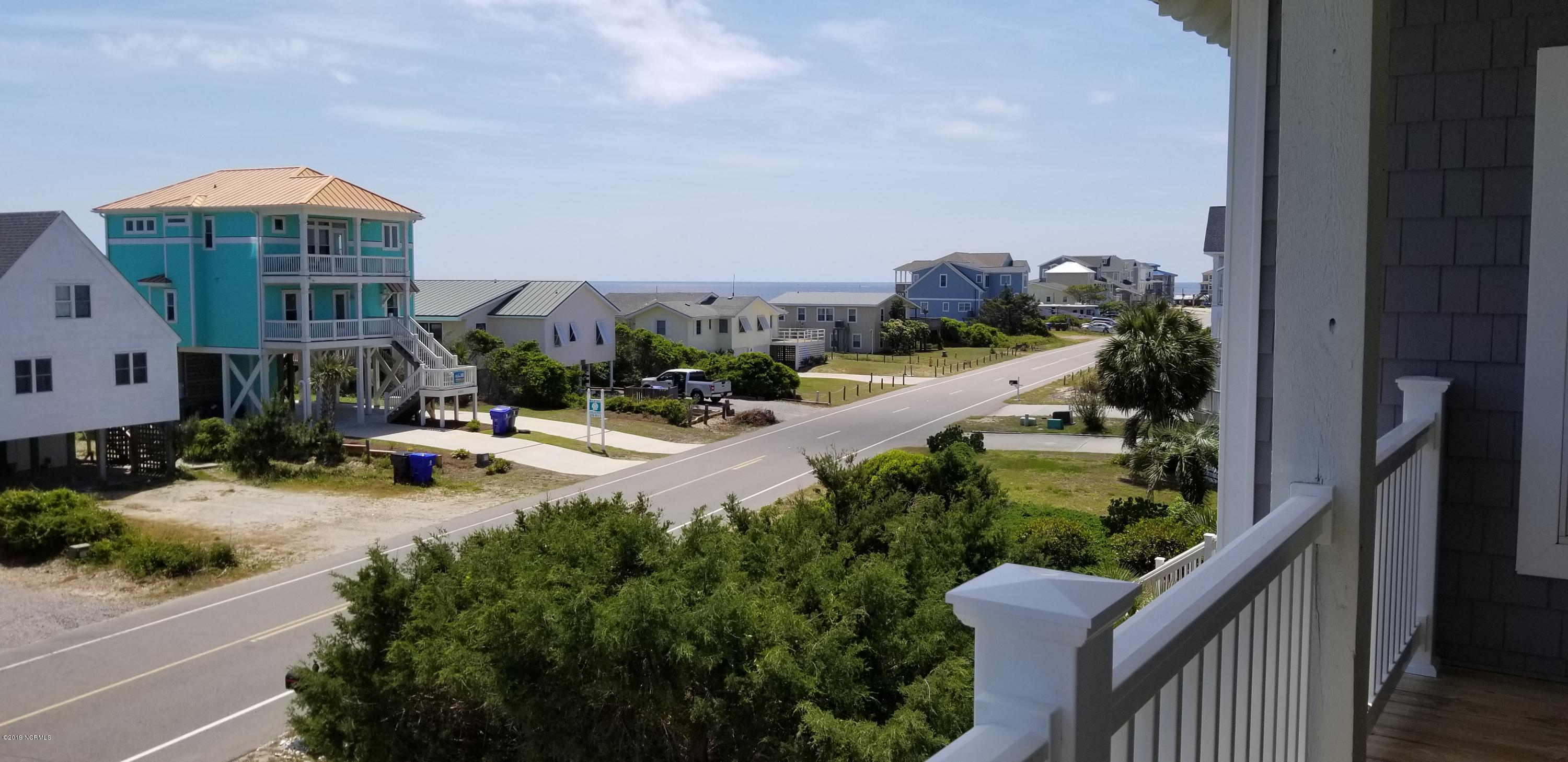 RE/MAX at the Beach - MLS Number: 100202824