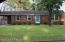 403 S 7th Street, Pinetops, NC 27864
