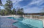828 Gull Point Road, Wilmington, NC 28405