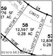 3807 58 Ramblewood Hill Drive W, Wilson, NC 27893