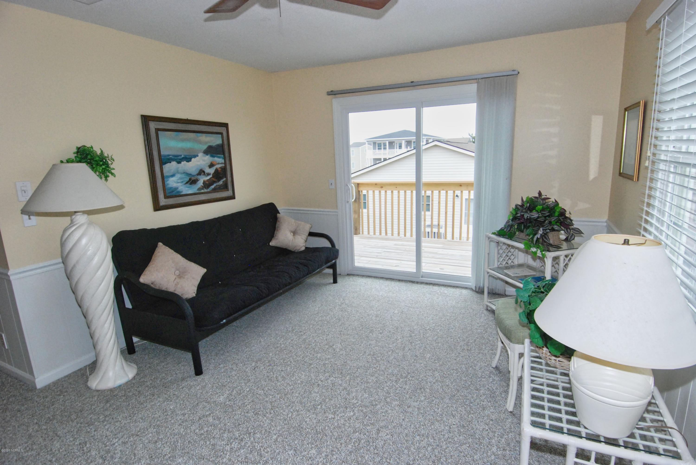 Sunset Properties - MLS Number: 100202993