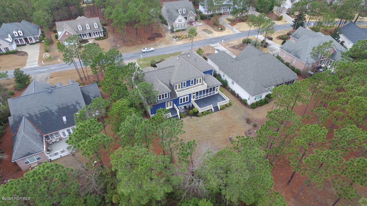 3630 Wingfoot Drive Southport, NC 28461