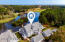 SOUTHERN OAKS VILLAS LOCATED IN THE GOLF COMMUNITY OF BRICK LANDING ON THE ICW
