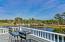 1714 Deerfield Drive SW, 5, Ocean Isle Beach, NC 28469