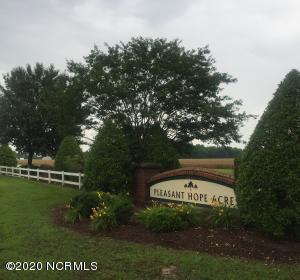 5123 41 Pleasant Court, Elm City, NC 27822