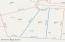 6219 10 Barney Road, Elm City, NC 27822