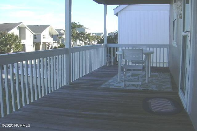 RE/MAX at the Beach - MLS Number: 100203704