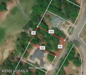 2062 4 Arnold Palmer Drive, Shallotte, NC 28470