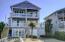 7 W Atlanta Street, B, Wrightsville Beach, NC 28480