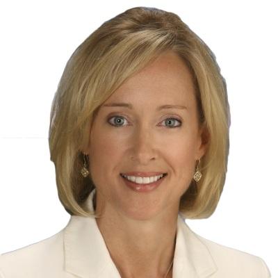 Lori L Preble agent image