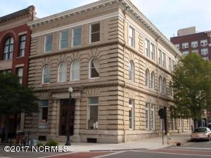 103 Chestnut Street, Wilmington, NC 28401