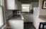 21 Keelson Row, 3k, Bald Head Island, NC 28461