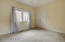 2013 Seawind Lane, Wilmington, NC 28405