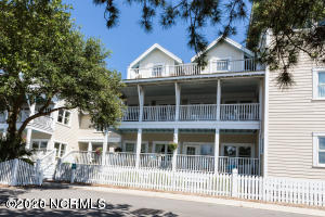 21 Keelson Row, 3k, Bald Head Island, NC 28461