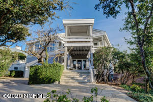 268 Beach Road N, Wilmington, NC 28411