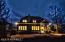 704 Autumn Crest Place, Wilmington, NC 28405