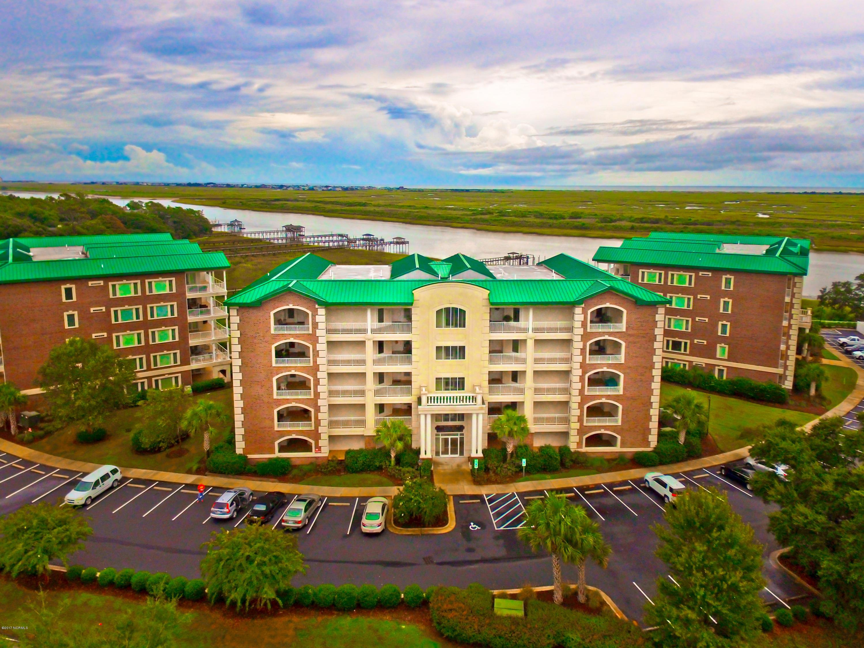 Sunset Properties - MLS Number: 100207130