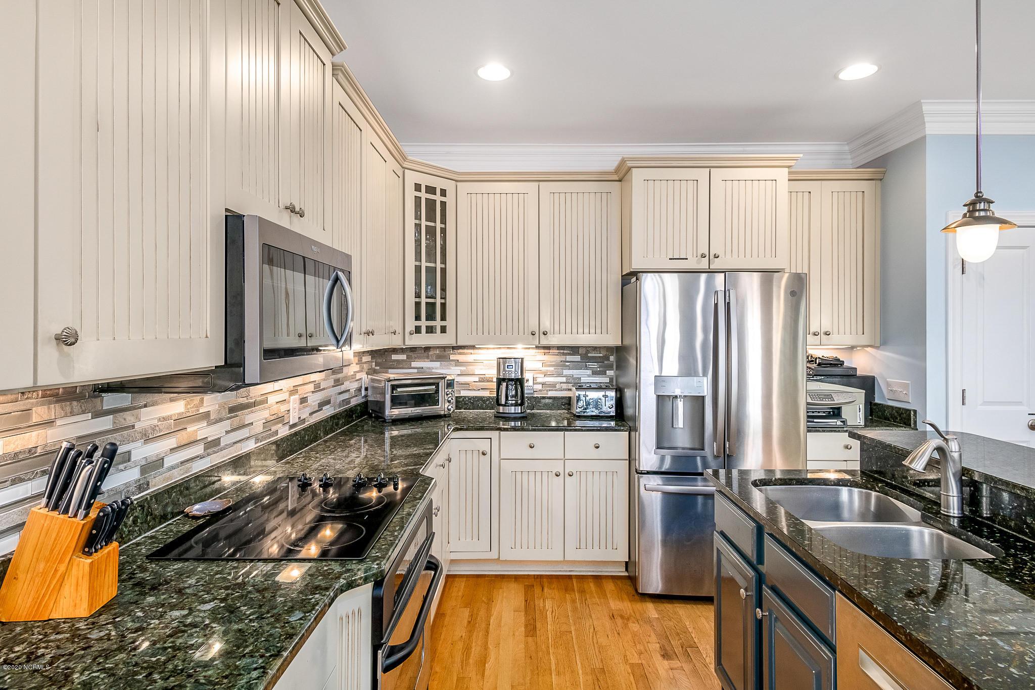 Sunset Properties - MLS Number: 100204545