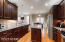 42 Excalibur Point, Hampstead, NC 28443