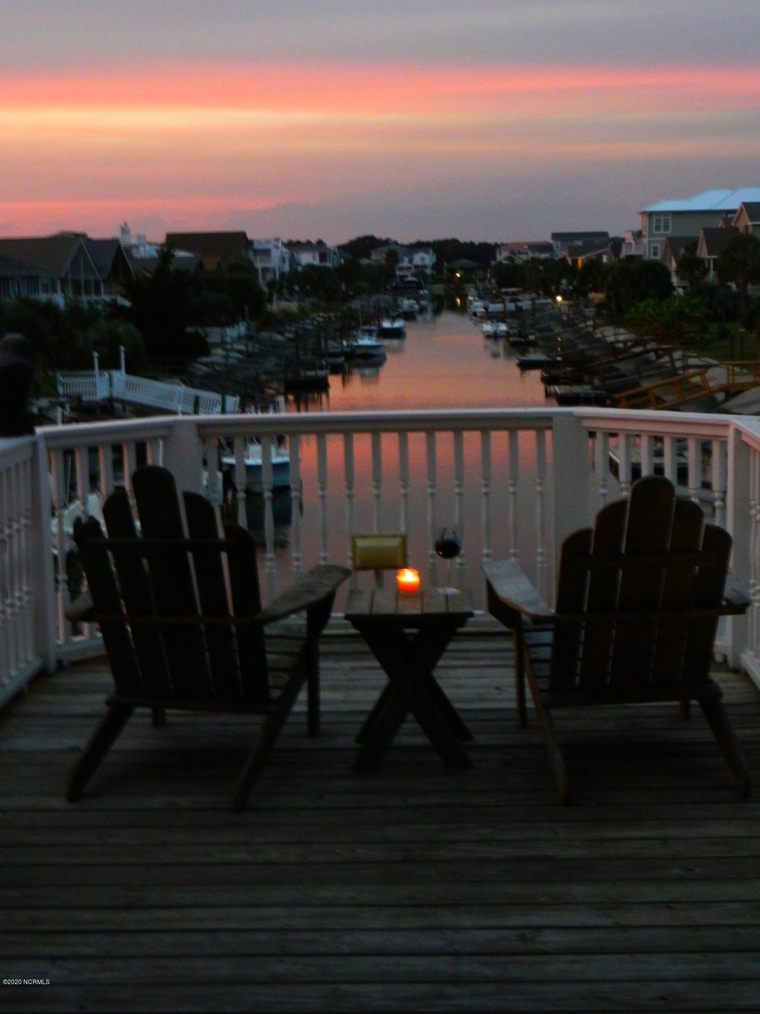99 E Second Street Ocean Isle Beach, NC 28469