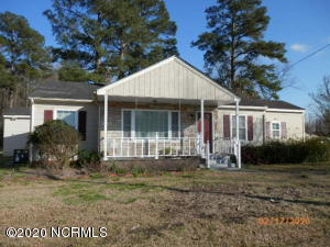 5807 James B White Highway S, H, Whiteville, NC 28472