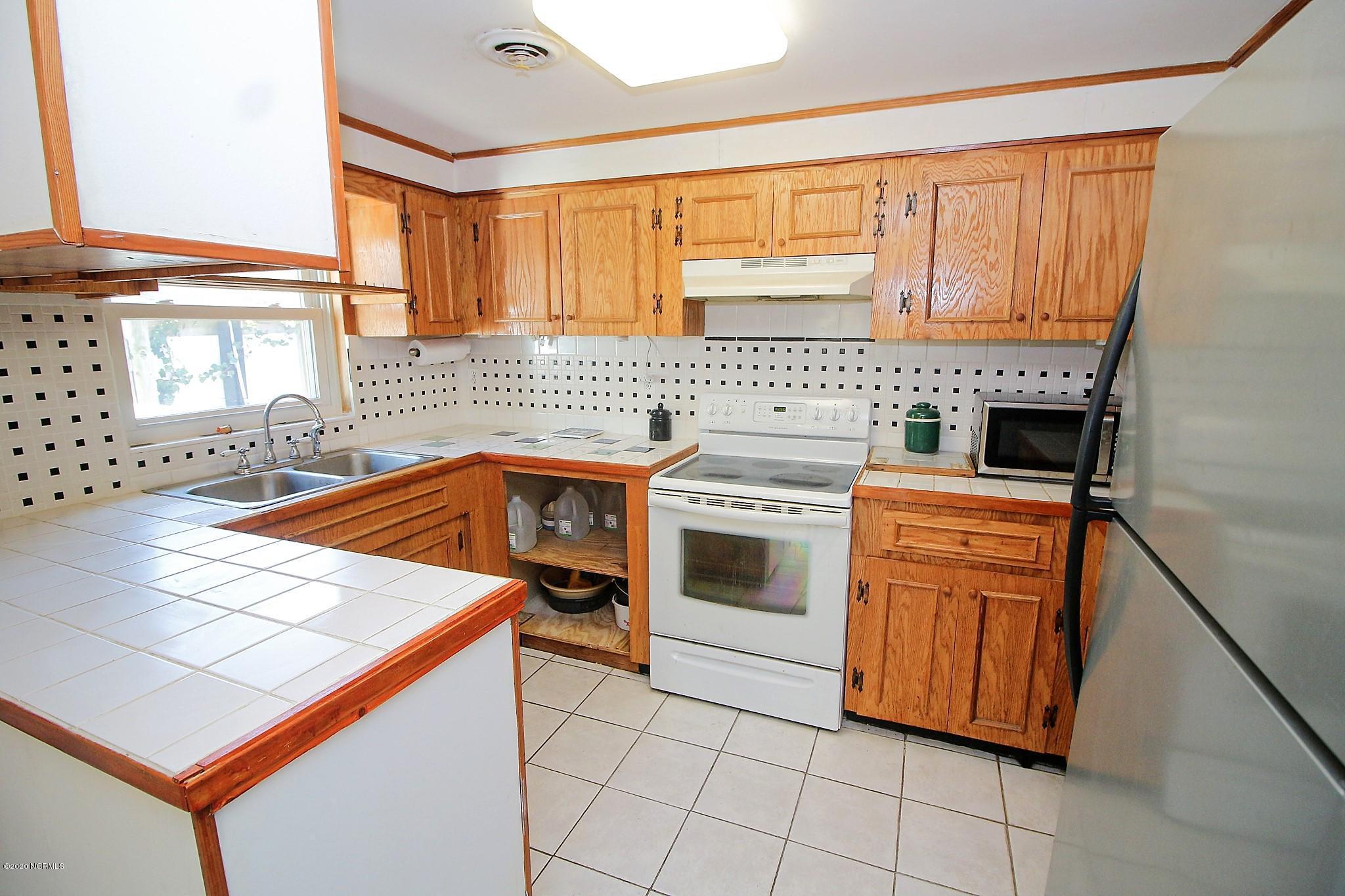 330 NE 51st Street Oak Island, NC 28465
