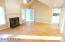3411 Queensferry Drive NW, Wilson, NC 27896