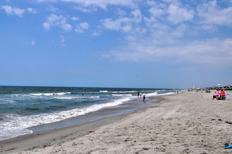 36 Leland Street Ocean Isle Beach, NC 28469