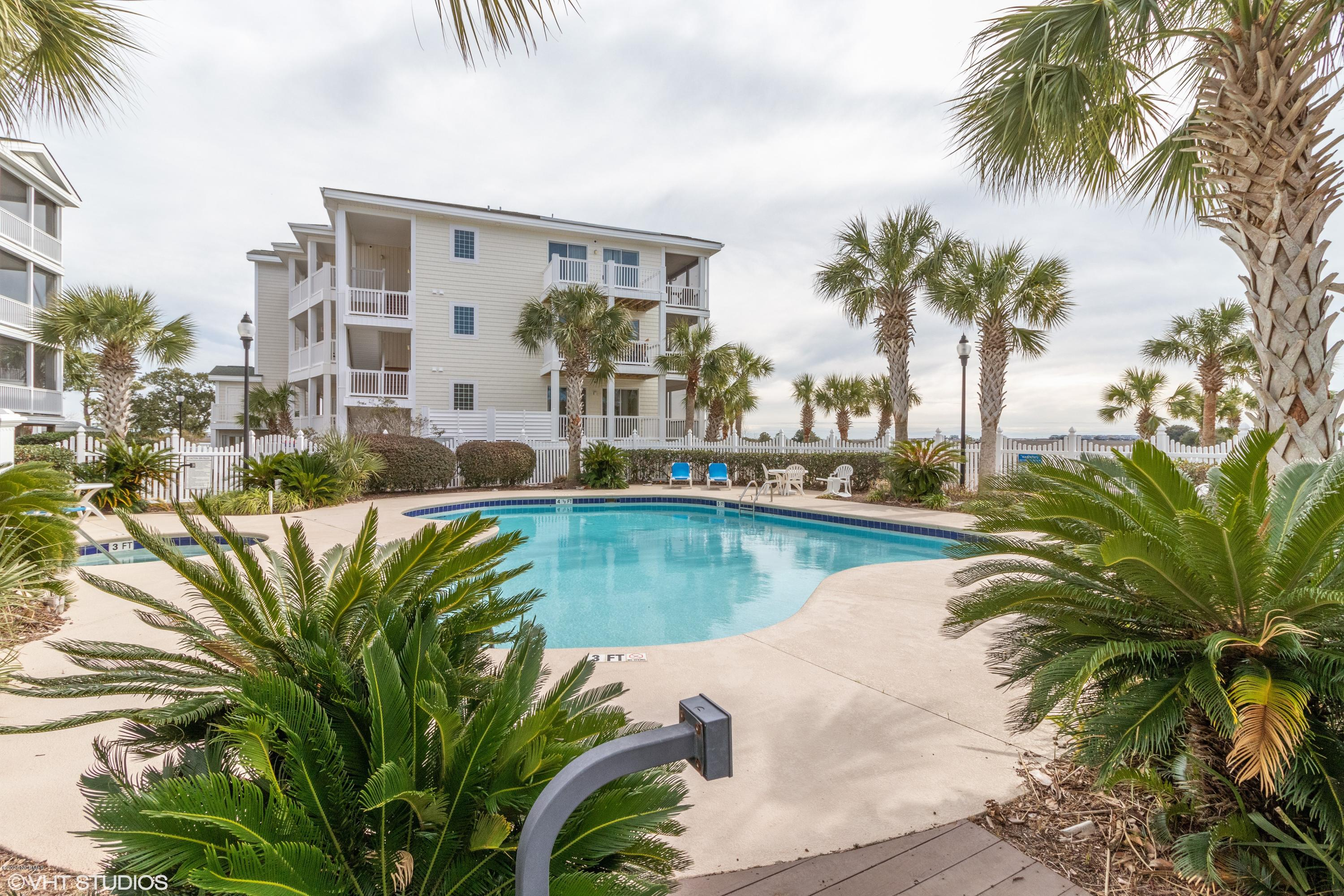 RE/MAX at the Beach - MLS Number: 100205220