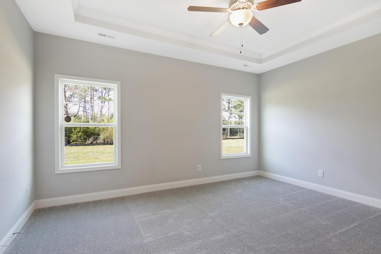 2554 Longleaf Pine Circle Leland, NC 28451