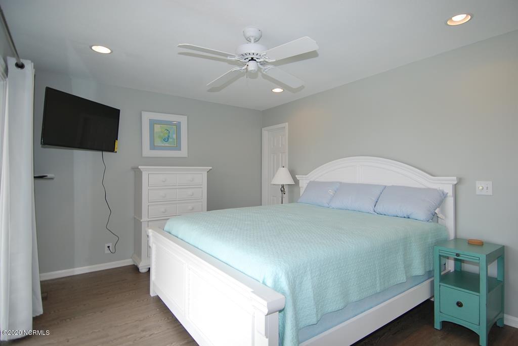 Sunset Properties - MLS Number: 100205288
