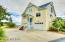 1919 Stone Ballast Way SW, Ocean Isle Beach, NC 28469