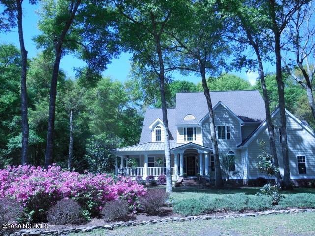 Sunset Properties - MLS Number: 100205554